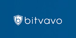Bitvavo_exchange