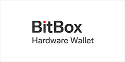 Hardware_wallet_bitbox