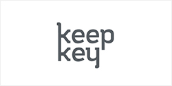 Hardware_wallet_keep_key