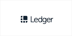Hardware_wallet_ledger