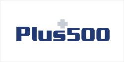 Plus500_exchange