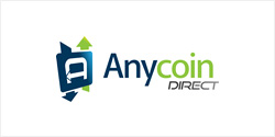 anycoin_exchange