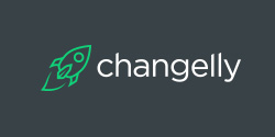 changelly_exchange